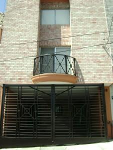 Casa en venta san jeronimo propiedad en venta monterrey for Alquiler de casas en san jeronimo sevilla