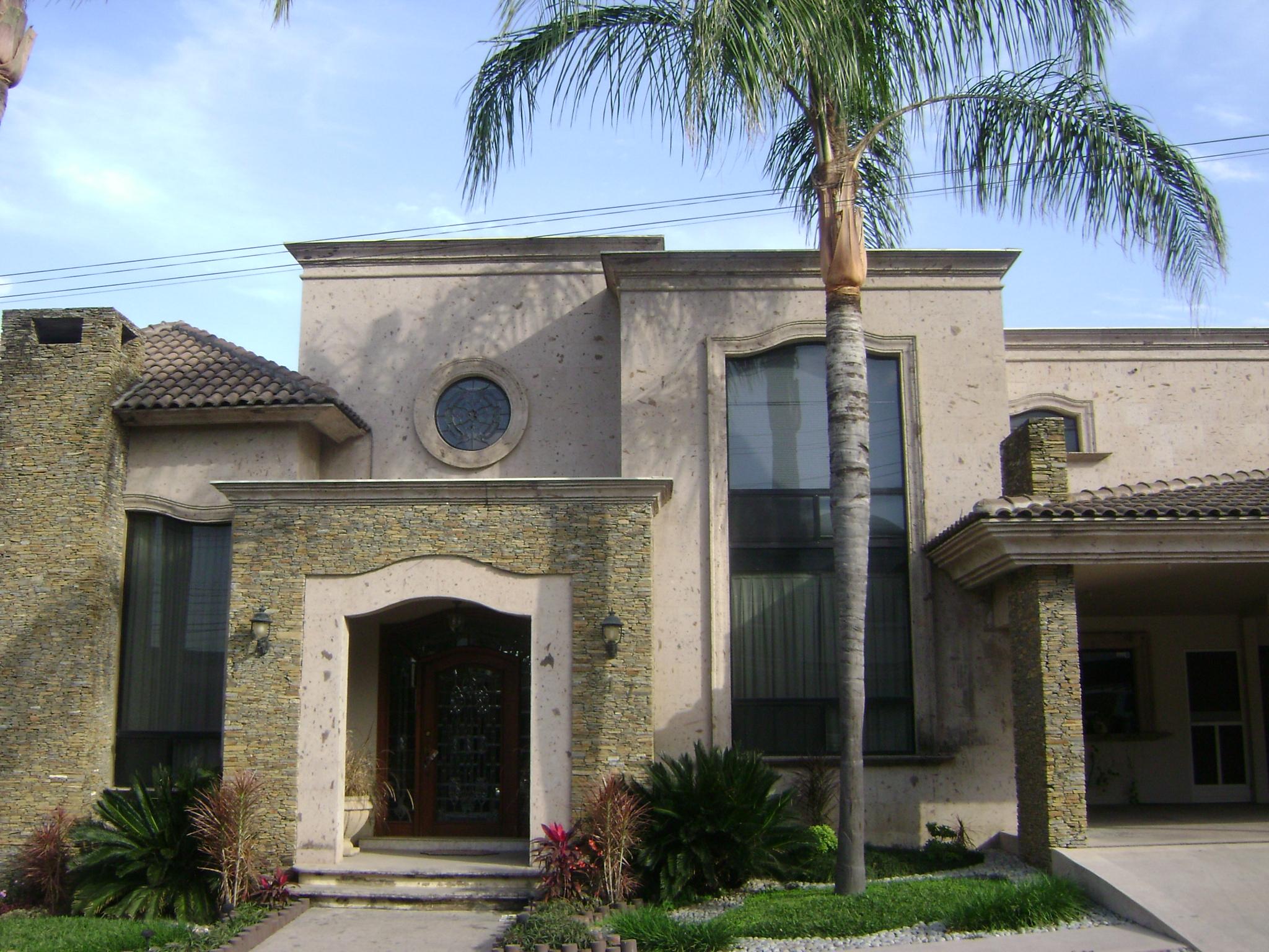 Propiedades en renta vendo y rento casas part 10 - Inmobiliaria casa 10 ...