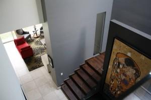Casa en Venta Col. Palo Blanco $8´900,000