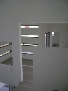 Casa en Venta Col. Almena *Valle pte $6'490,0000