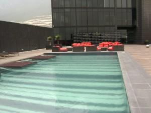 Loft en Renta Col. Valle Pte* Torre Aguacatal $14,000