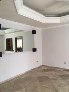 Casa de Renta Col. Lomas del Valle$40,000