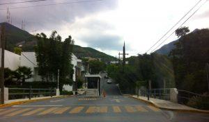 Casa de Venta Col. Jardines de San Agustín $14,000,000