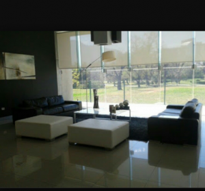 Departamento de Renta Horizontes Ordaz $20,000 Col. Miravalle