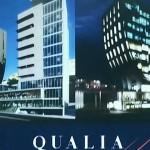 AQUALIA 1