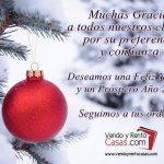 mensaje-navidad-y-fin-de-ano-2016