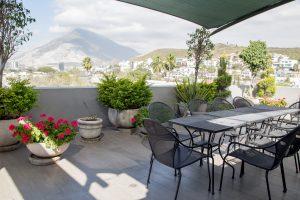 Loft  Amueblado de Renta $13.500 Col. Fuentes del Valle