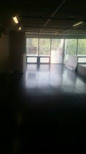 Local en Renta Col. Del Valle $18,000