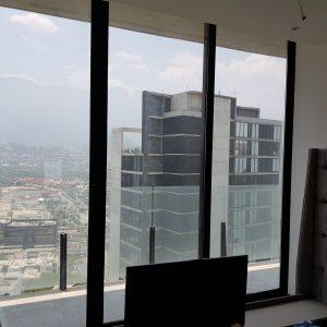 Departamento en Venta *Torre Kalah  $6,500,000
