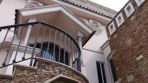 Casa en Renta Col. Lomas de San Agustín $35,000