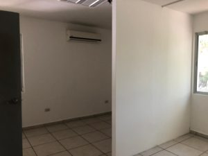 Casa de Renta Para Oficina Col. Del Valle $40,000
