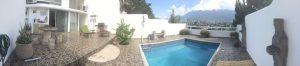 Casa de Venta Col. Fuentes del Valle $8'000,000