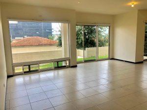 Casa en Venta $8´600,000 Col. Privada los Ángeles * Valle Ote