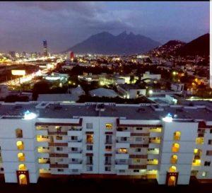Departamento en Venta $3´150,000 *Torre Balcones de la Loma