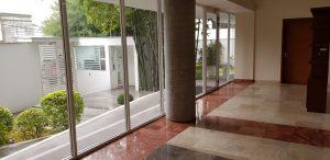 Departamento de Venta Col. Obispado $3´550,000 * Torre Horizontes