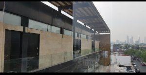 Loft en Renta $15,500 Col. del Valle en San Pedro