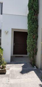 Casa de 1 planta en Venta $12´750,000 Col. Del Valle