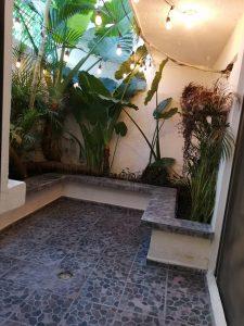 Casa de Renta Col. Valle de San Agustín $23,000